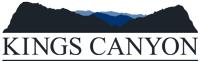 Kings Canyon Logo