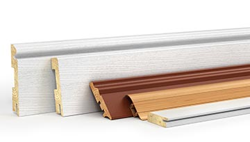 Sale skirting boards