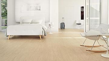 Tarkett Designboden iD Inspiration Click 55