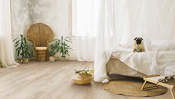 Wicanders Vinylboden wood Go