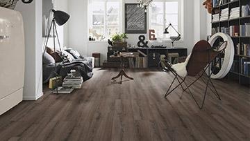 Wineo Purline organic floor 1200