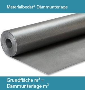 Bedarfsrechner_Unterlagsbahn